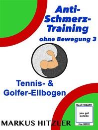Anti-Schmerz-Training ohne Bewegung 3 - Librerie.coop