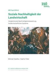 Soziale Nachhaltigkeit der Landwirtschaft - Librerie.coop