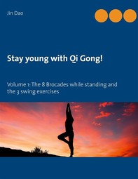Stay young with Qi Gong - Librerie.coop