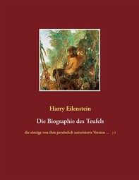 Die Biographie des Teufels - Librerie.coop