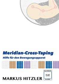 Meridian-Cross-Tapings - Librerie.coop