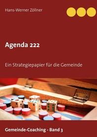 Agenda 222 - Librerie.coop