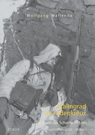 Stalingrad im Fadenkreuz - Librerie.coop