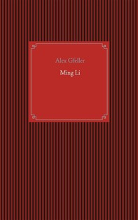 Ming Li - Librerie.coop