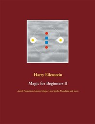 Magic for Beginners II - Librerie.coop