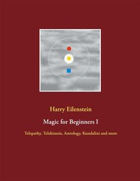 Magic for Beginners I - Librerie.coop