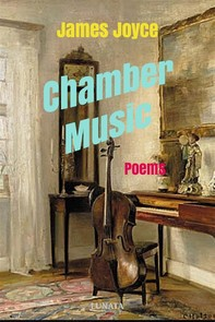 Chamber Music - Librerie.coop