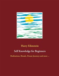 Self Knowledge for Beginners - Librerie.coop