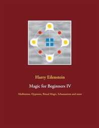 Magic for Beginners IV - Librerie.coop