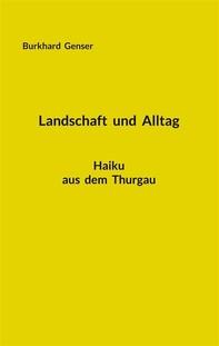Landschaft und Alltag - Librerie.coop