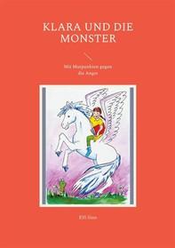 Klara und die Monster - Librerie.coop