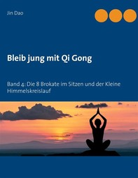 Bleib jung mit Qi Gong - Librerie.coop