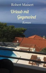 Urlaub mit Gegenwind - Librerie.coop