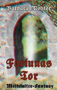 Fortunas Tor - Librerie.coop