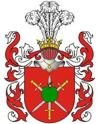 The noble Polish family Hurko. Die adlige polnische Familie Hurko. - Librerie.coop