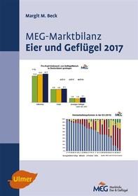 MEG Marktbilanz Eier und Geflügel 2017 - Librerie.coop
