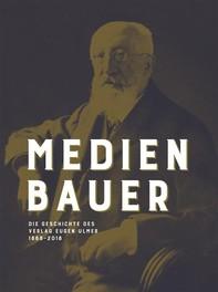 Medienbauer - Librerie.coop