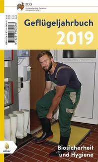 Geflügeljahrbuch 2019 - Librerie.coop