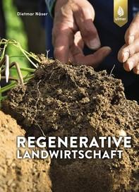 Regenerative Landwirtschaft - Librerie.coop