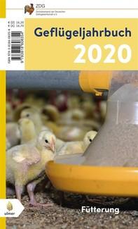 Geflügeljahrbuch 2020 - Librerie.coop