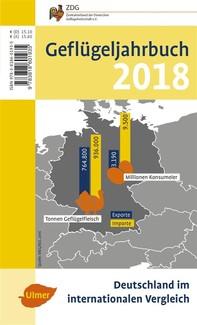 Geflügeljahrbuch 2018 - Librerie.coop