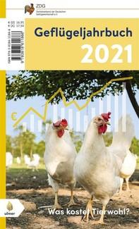 Geflügeljahrbuch 2021 - Librerie.coop