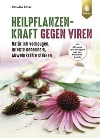 Heilpflanzenkraft gegen Viren - Librerie.coop