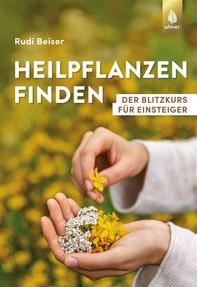 Heilpflanzen finden - Librerie.coop