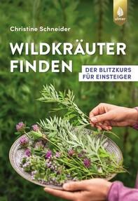 Wildkräuter finden - Librerie.coop