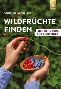 Wildfrüchte finden - Librerie.coop