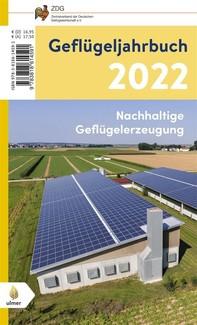 Geflügeljahrbuch 2022 - Librerie.coop