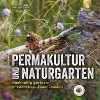 Permakultur und Naturgarten - Librerie.coop