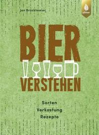 Bier verstehen - Librerie.coop