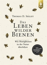Das Leben wilder Bienen - Librerie.coop
