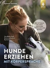 Hunde erziehen mit Körpersprache - Librerie.coop