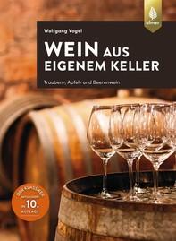 Wein aus eigenem Keller - Librerie.coop