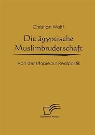 Die ägyptische Muslimbruderschaft - Librerie.coop