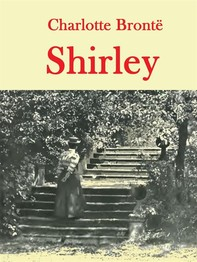Shirley - Librerie.coop