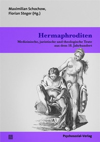 Hermaphroditen - Librerie.coop
