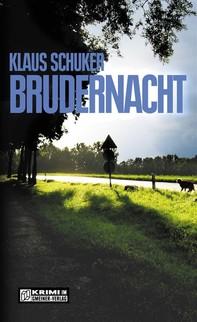 Brudernacht - Librerie.coop