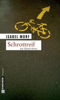 Schrottreif - Librerie.coop