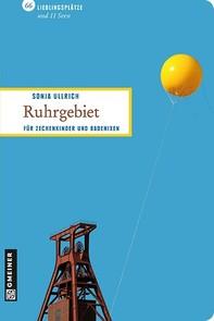 Ruhrgebiet - Librerie.coop