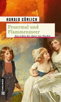 Feuermal und Flammenmeer - Librerie.coop