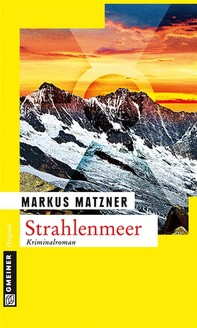 Strahlenmeer - Librerie.coop