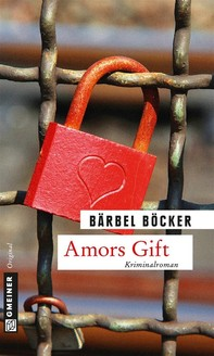 Amors Gift - Librerie.coop