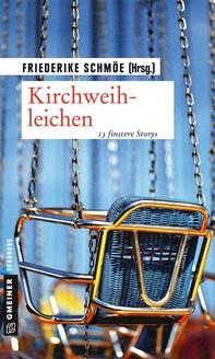 Kirchweihleichen - Librerie.coop