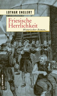 Friesische Herrlichkeit - Librerie.coop