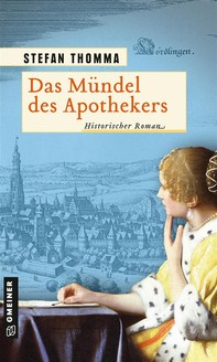 Das Mündel des Apothekers - Librerie.coop
