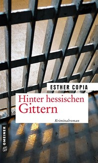 Hinter hessischen Gittern - Librerie.coop
