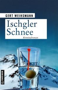 Ischgler Schnee - Librerie.coop